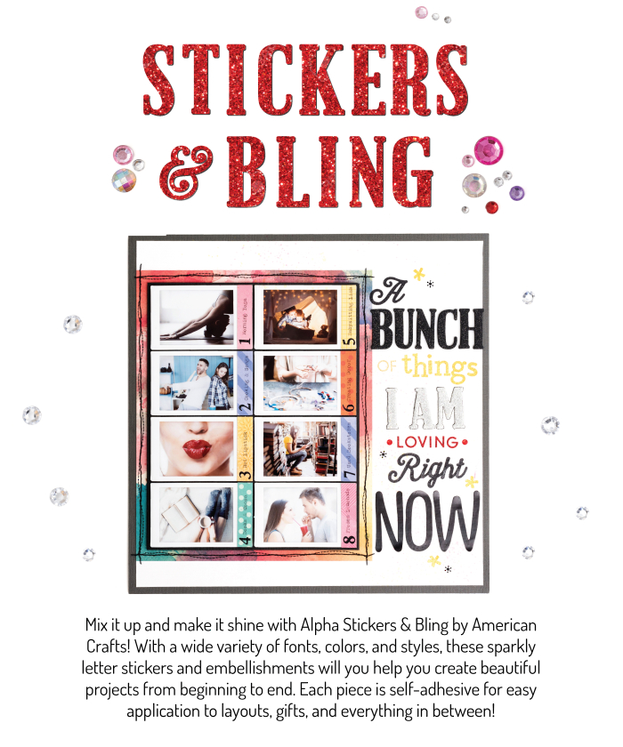 Stickers&Bling_Blog-01
