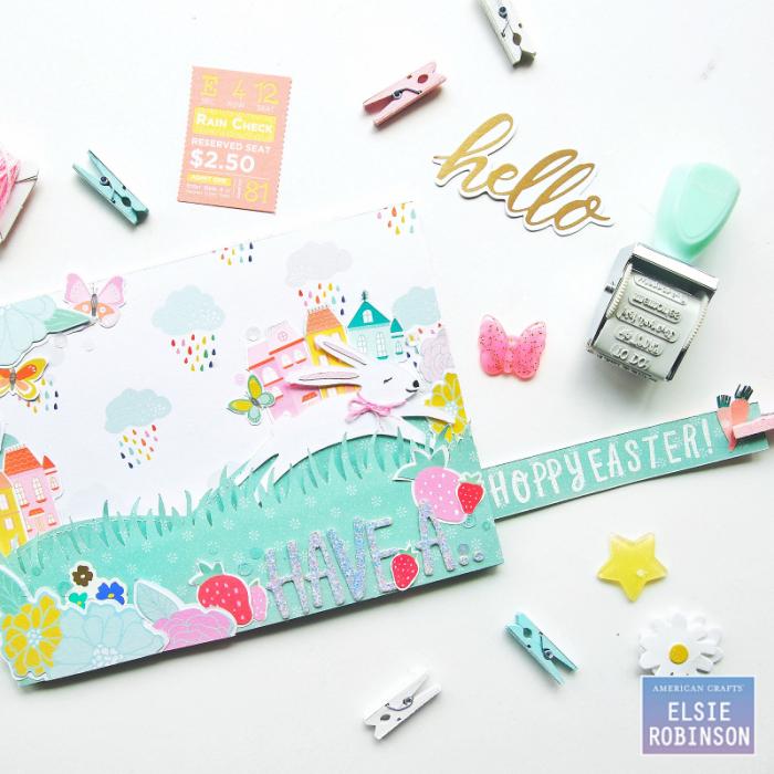 Elsierobinson-easter-cards-6