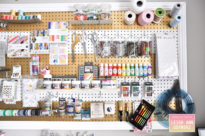 American-crafts-craft-room-tour-and-tips-pegboard-leigh-photo2