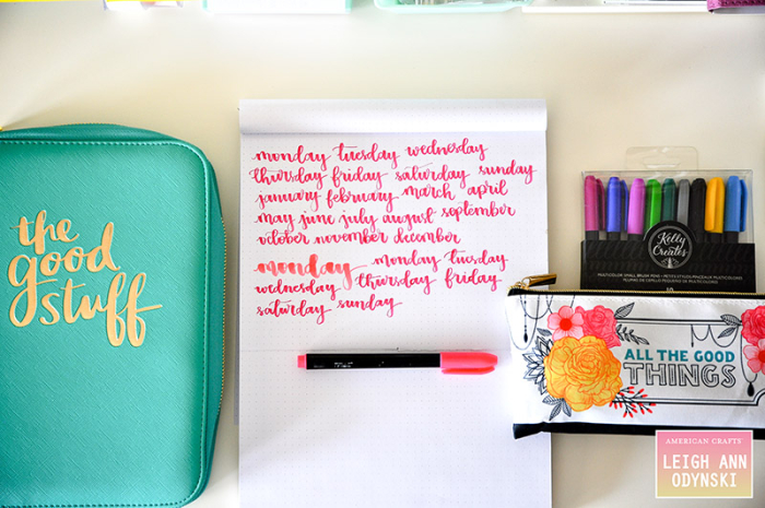 American-crafts-craft-room-tour-and-tips-leigh-planner-desk-lettering-photo4