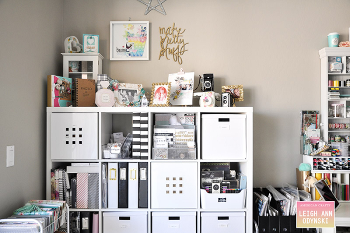 American-crafts-craft-room-tour-and-tips-paper-storage-leigh-photo5