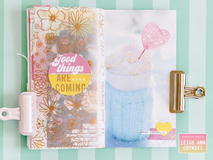American-crafts-tn-mini-album-last-page-PHOTO18