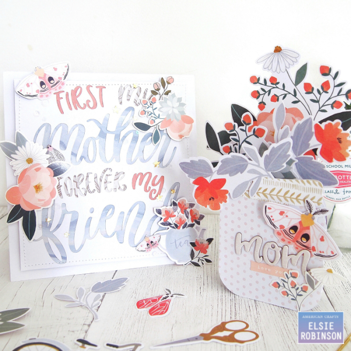 Elsie_MothersDay_Cards_1