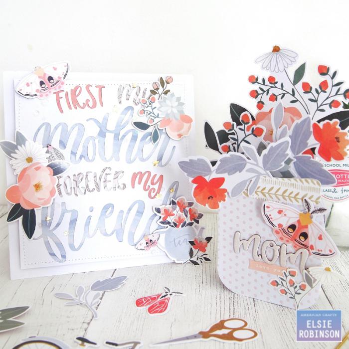 Elsie_MothersDay_Cards_1