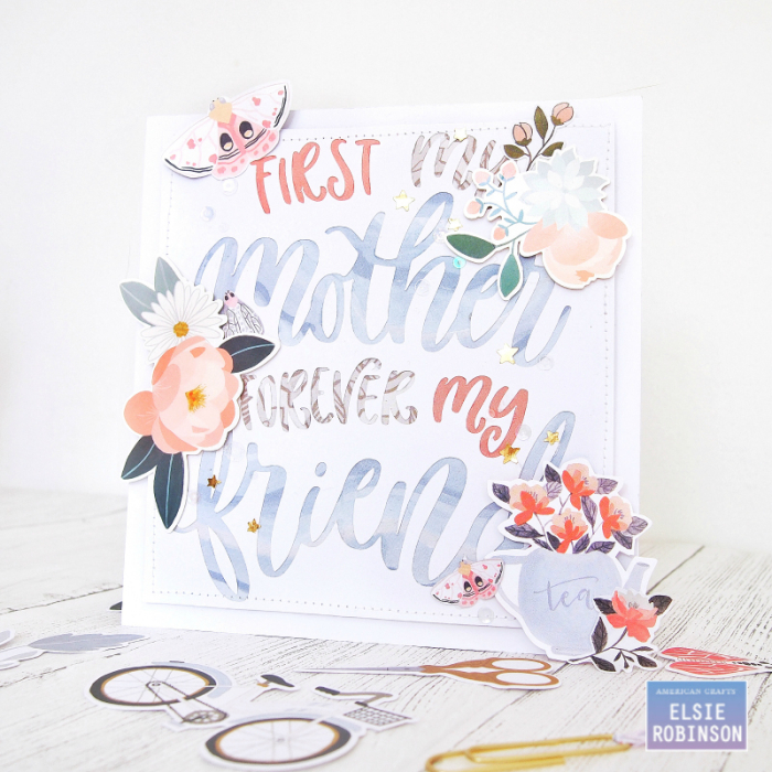 Elsie_MothersDay_Cards_2
