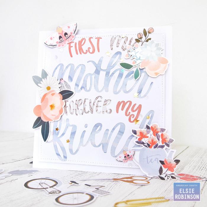 Elsie_MothersDay_Cards_2