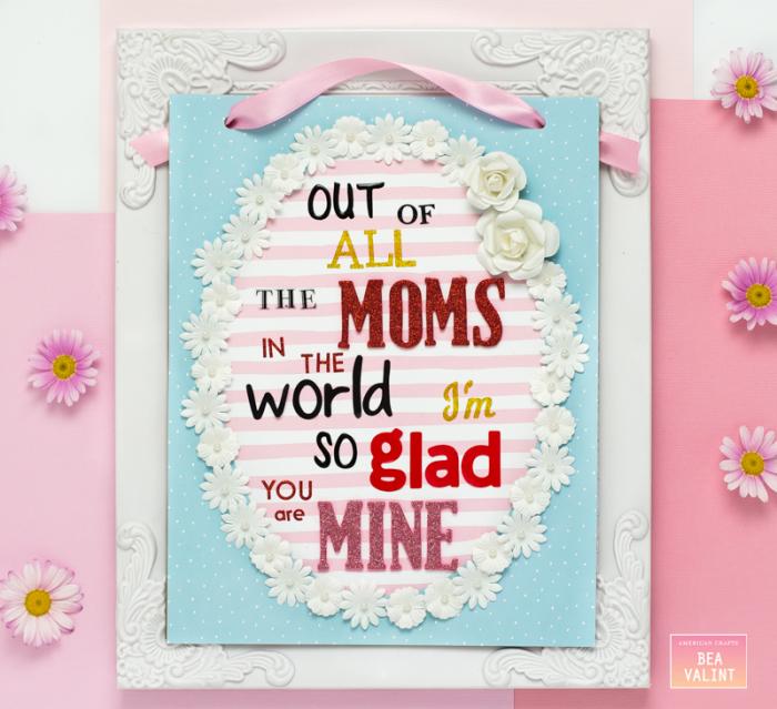 BeaV_Mother'sDay-5