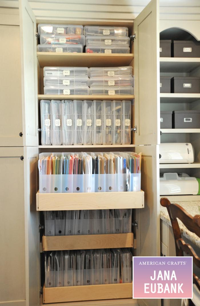Jana Eubank Scrapbook Room 8 800