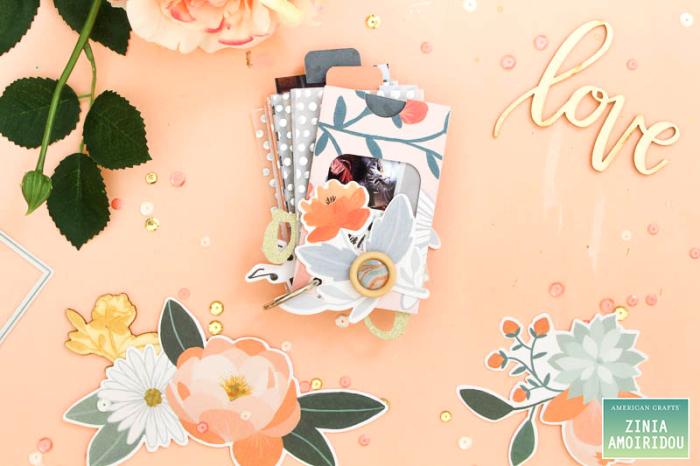 Ac-zinia-may-minibook-03