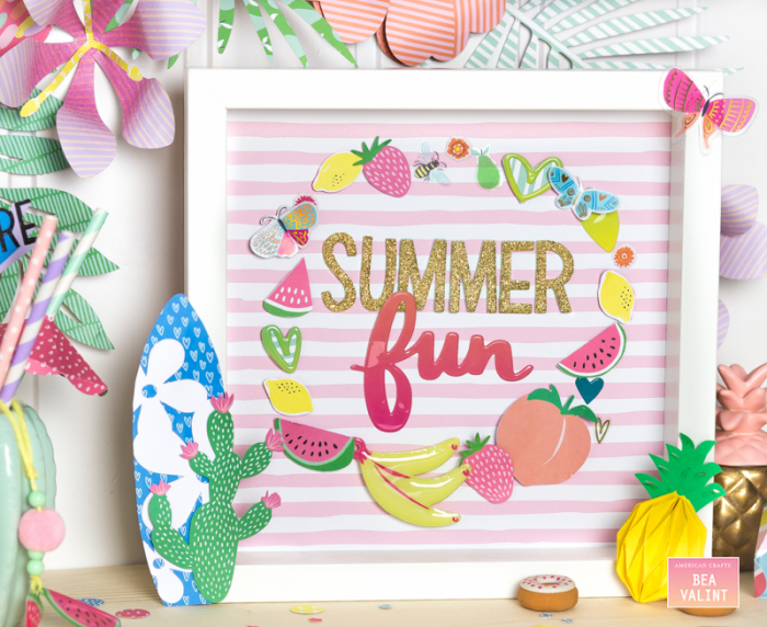 BeaV-Summer_decor-8-2519