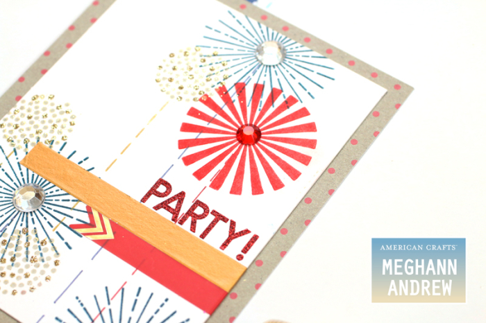 MeghannAndrew_AmericanCrafts_4thofJulyCards_04W