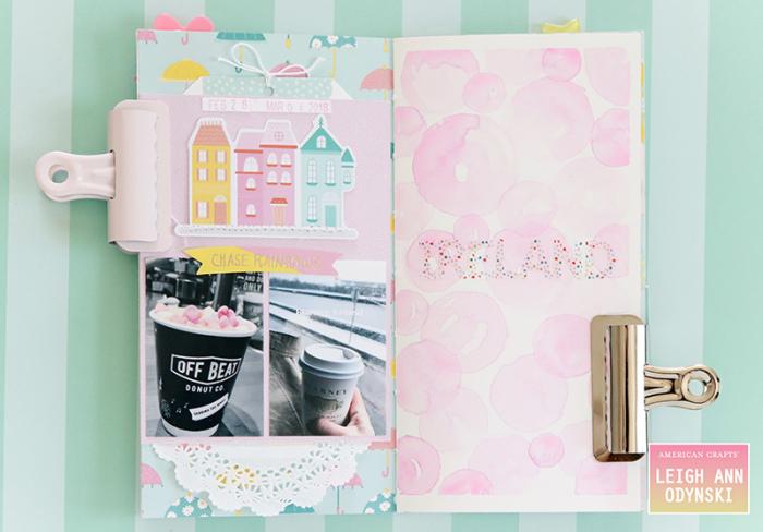 American-crafts-tn-mini-album-page10-11-PHOTO7