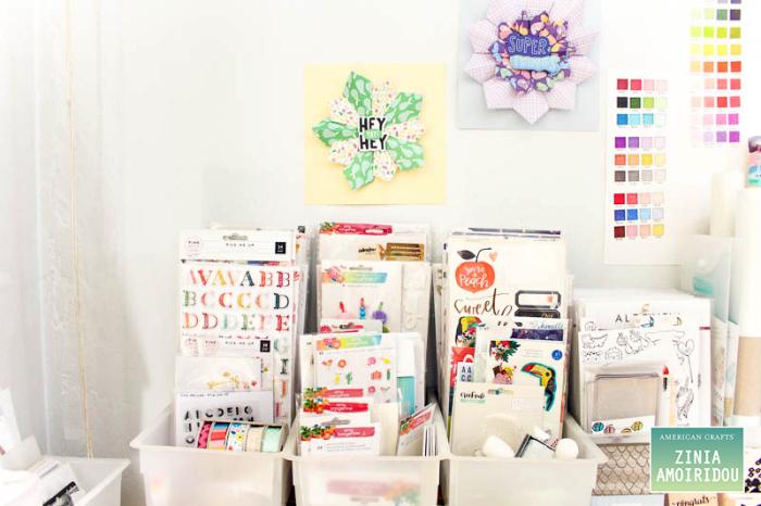 Ac-zinia-may-craftroom-3