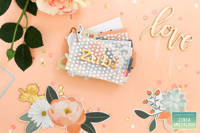 Ac-zinia-may-minibook-02