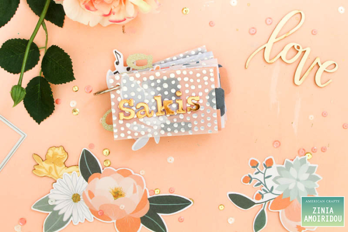 Ac-zinia-may-minibook-09