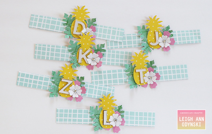 American-crafts-summer-party-decor3-photo3