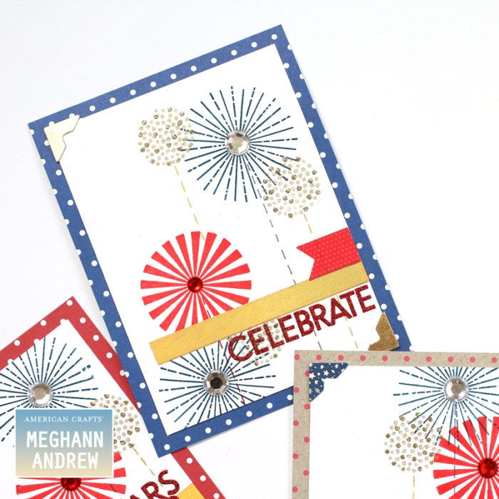 MeghannAndrew_AmericanCrafts_4thofJulyCards_03W