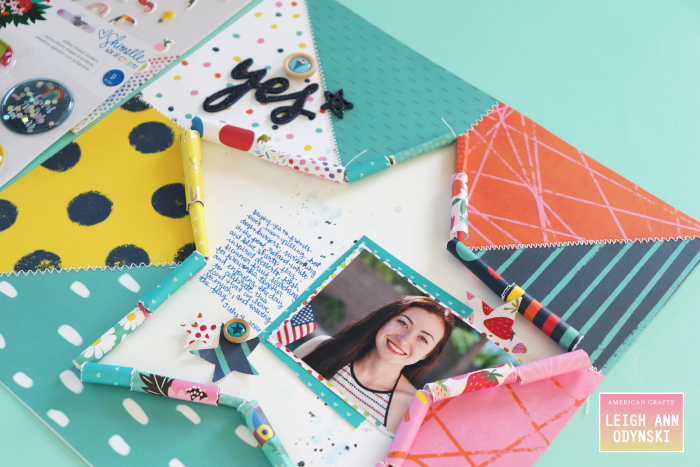 American-crafts-july-4th-layout-star-close-up