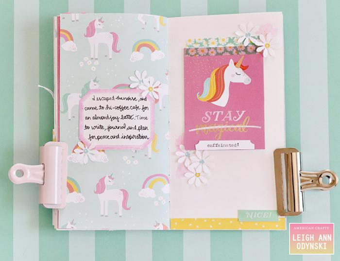 American-crafts-tn-mini-album-page26-27-PHOTO15