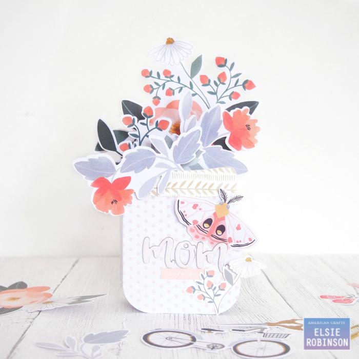 Elsie_MothersDay_Cards_3