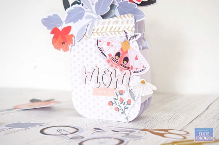 Elsie_MothersDay_Cards_4