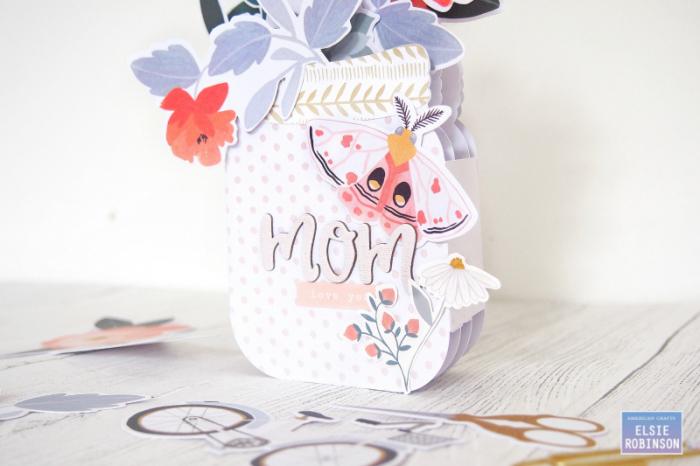 Elsie_MothersDay_Cards_4