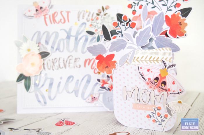 Elsie_MothersDay_Cards_6