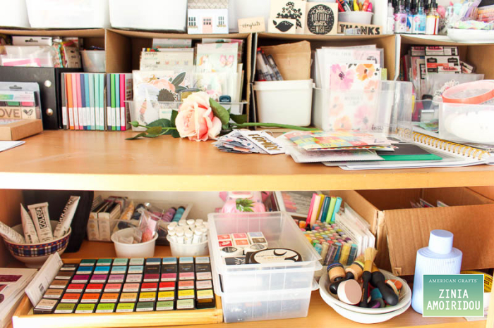 Ac-zinia-may-craftroom-11