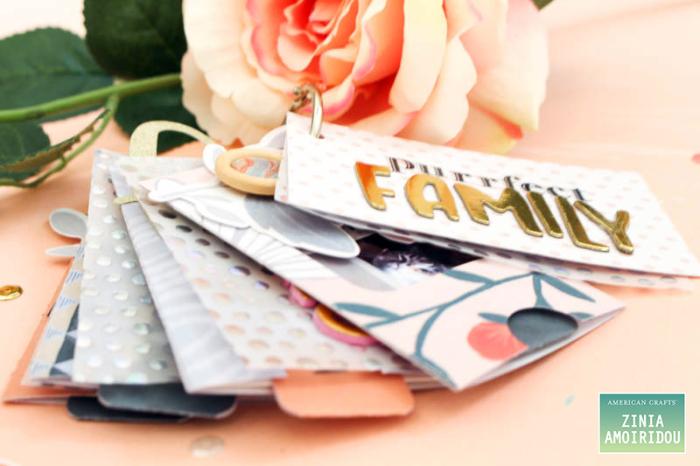Ac-zinia-may-minibook-11