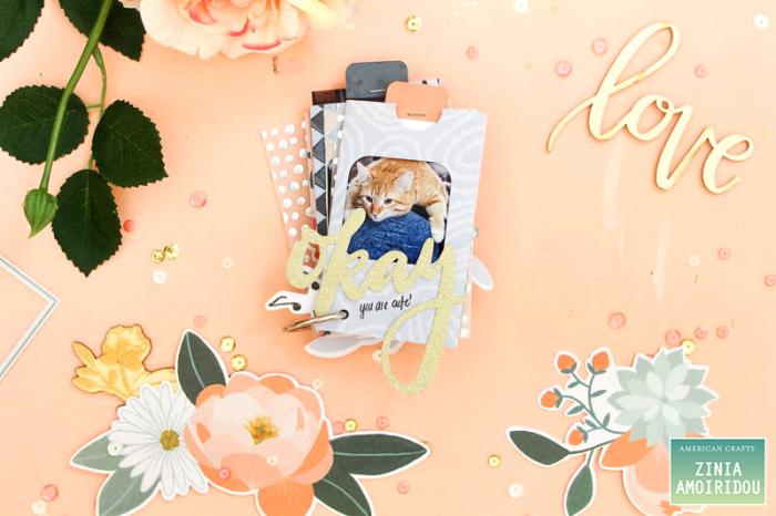 Ac-zinia-may-minibook-06