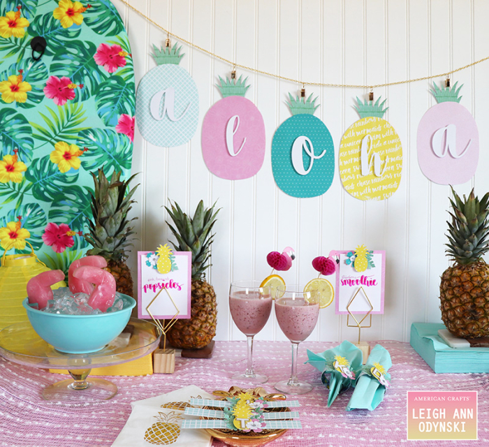 American-crafts-summer-party-decor1-photo1