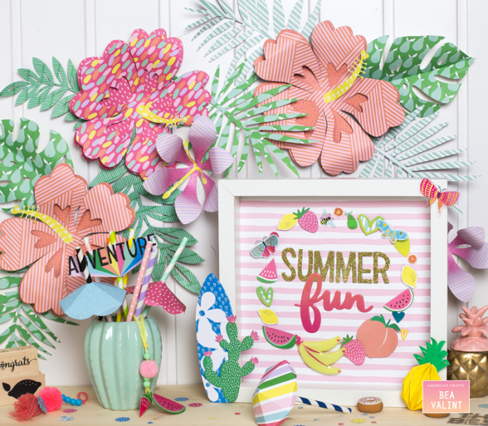 BeaV-Summer_decor-8-2513