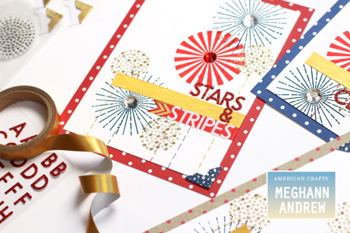 MeghannAndrew_AmericanCrafts_4thofJulyCards_02W