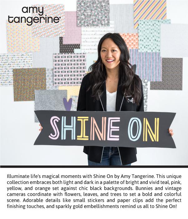 ShineOn-Header