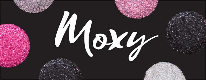 AC_Moxy-02