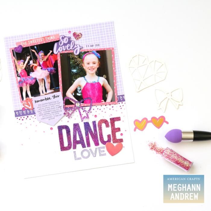 MeghannAndrew_AmericanCrafts_DanceLove_01W
