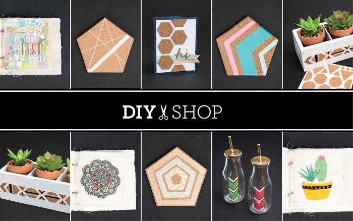 DIYshop_Blog-01