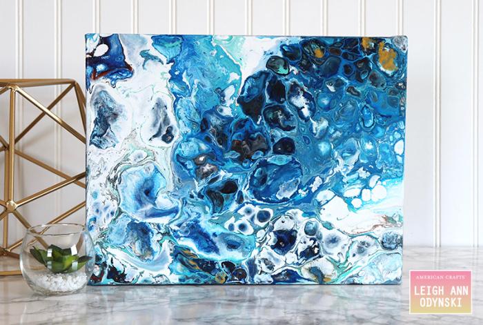 ACDT-Color-Pour-acrylic-pour-painting-photo1