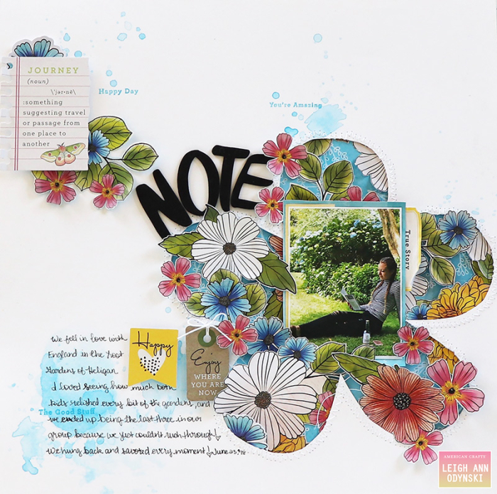 ACDT_filed-notes-floral-layout-PHOTO2