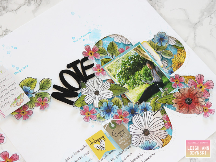 ACDT_Field-Notes-Floral-layout-close-up-PHOTO3