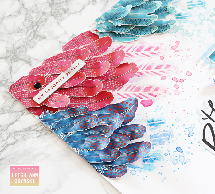 ACDT-summer-layout-feathers-watercolor-PHOTO2