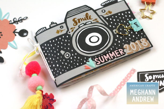 AmericanCrafts_MeghannAndrew_Summer2018Mini_02W