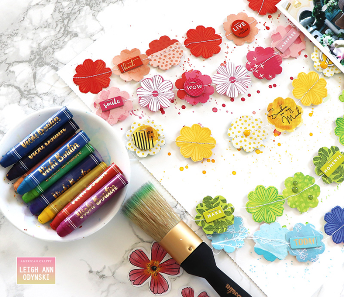 ACDT-stamps-and-dies-floral-garland-PHOTO3 (1)