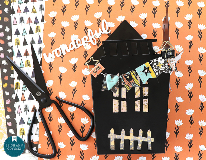 New-4-ACDT-Diy-Halloween-Altered-house-banner-4