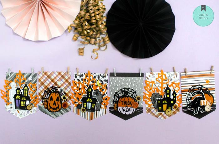 AC-zinia-halloweenbanner-1
