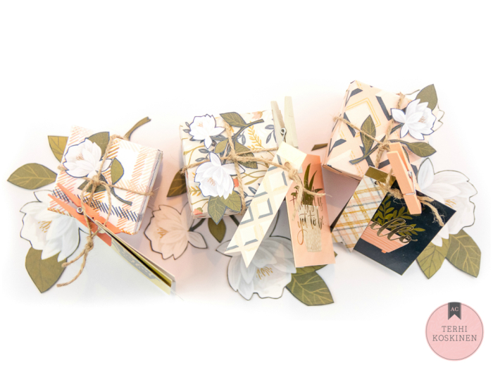 Goldenrod_giftboxes-2