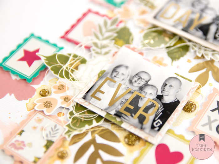 Cardmaking_stickers_layout-3