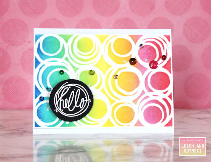 American-crafts-birthday-cards-rainbow-ink-circles-photo3