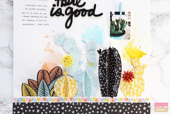 American-crafts-home-decor-shine-on-paper-cacti-photo3