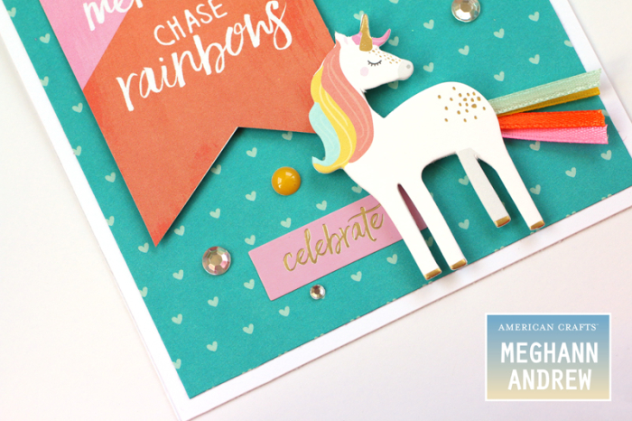 MeghannAndrew_AmericanCrafts_BirthdayCards_03W